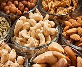 Dry Food Buy Contact us