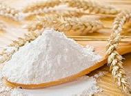 Flour Atta